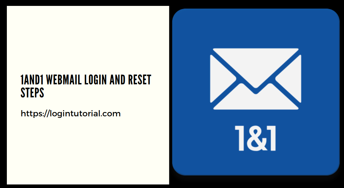 1and1-webmail-login-and-reset-steps
