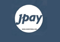 How To Access Jpay Account ?