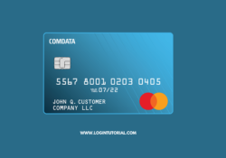 How to Activate comdata card?