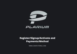 How do I get Plarium account?