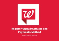 How to login walgreen employee portal?